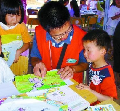 幼儿园与家庭合育的意义
