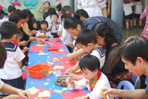 2014幼儿园国庆主题活动方案