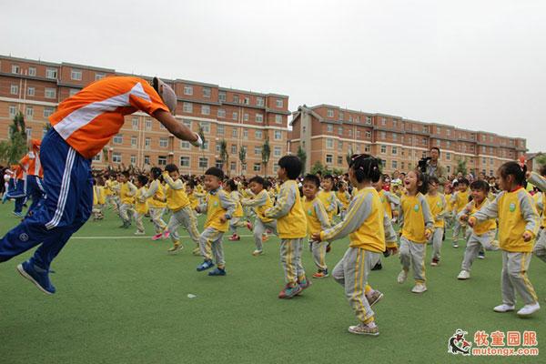 幼儿园活动拍照注意事项