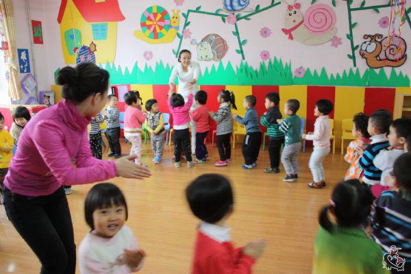 如何正确看待家长对幼儿园老师工作的不理解